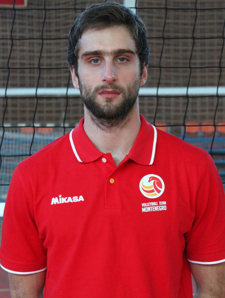 Marko Bojic