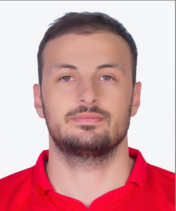 Ozkan Hayirli