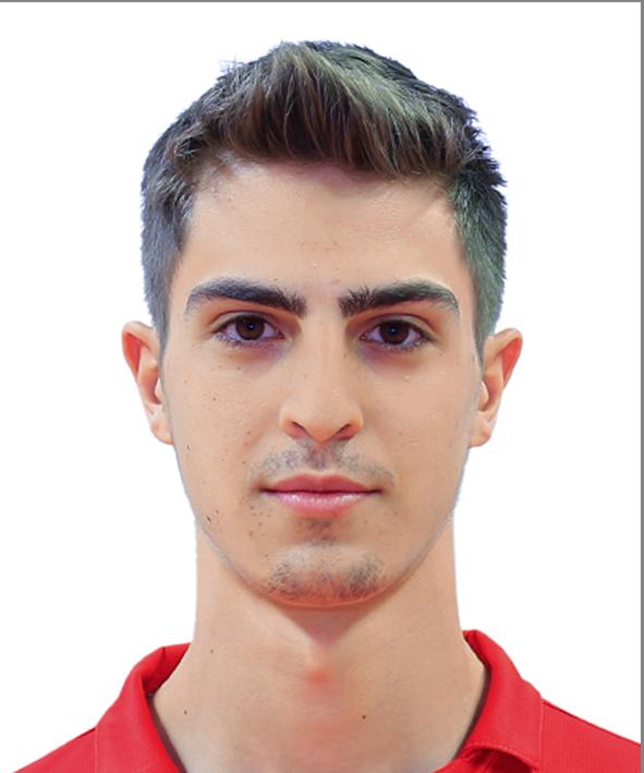 Yigit Gulmezoglu