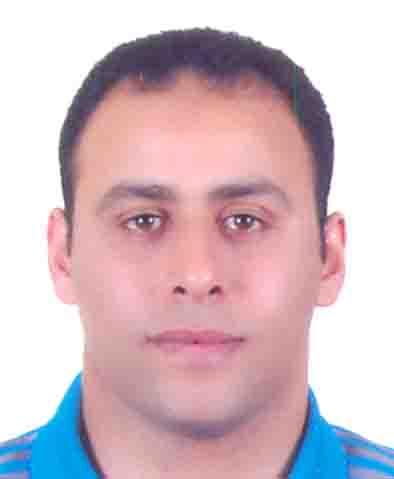Ashraf Abouelhassan