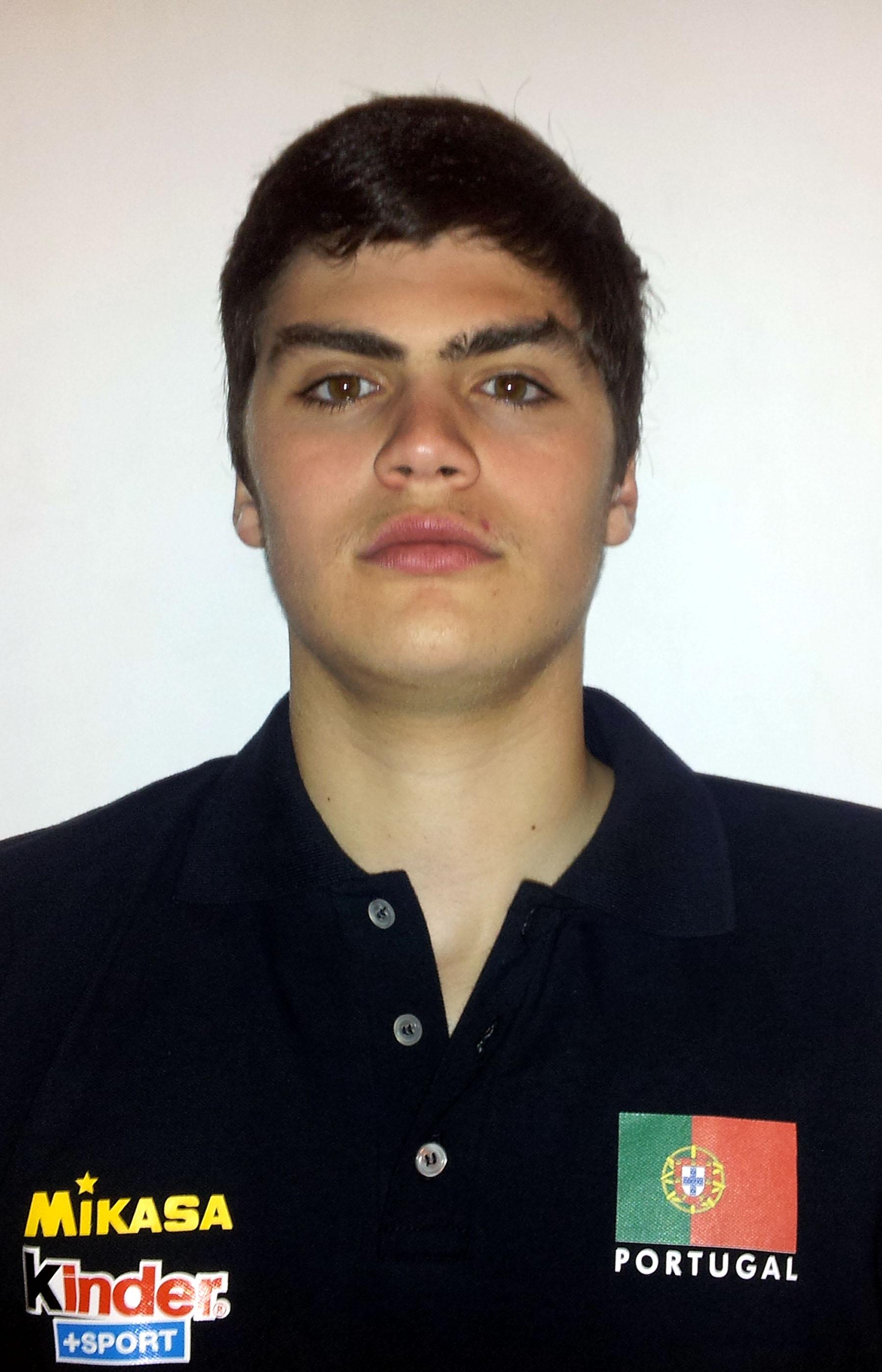 Lourenco Martins