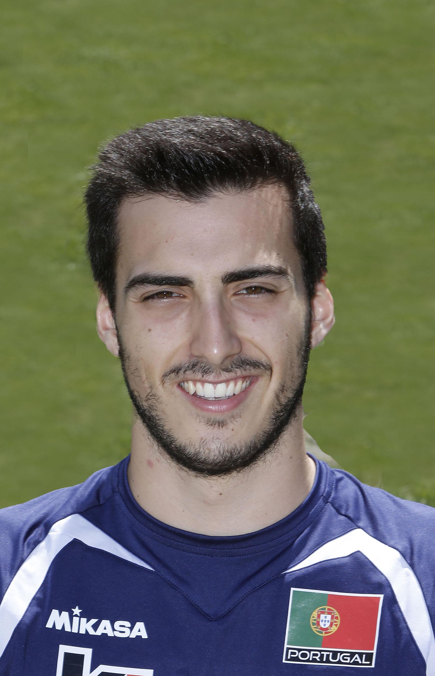 Miguel Tavares Rodrigues