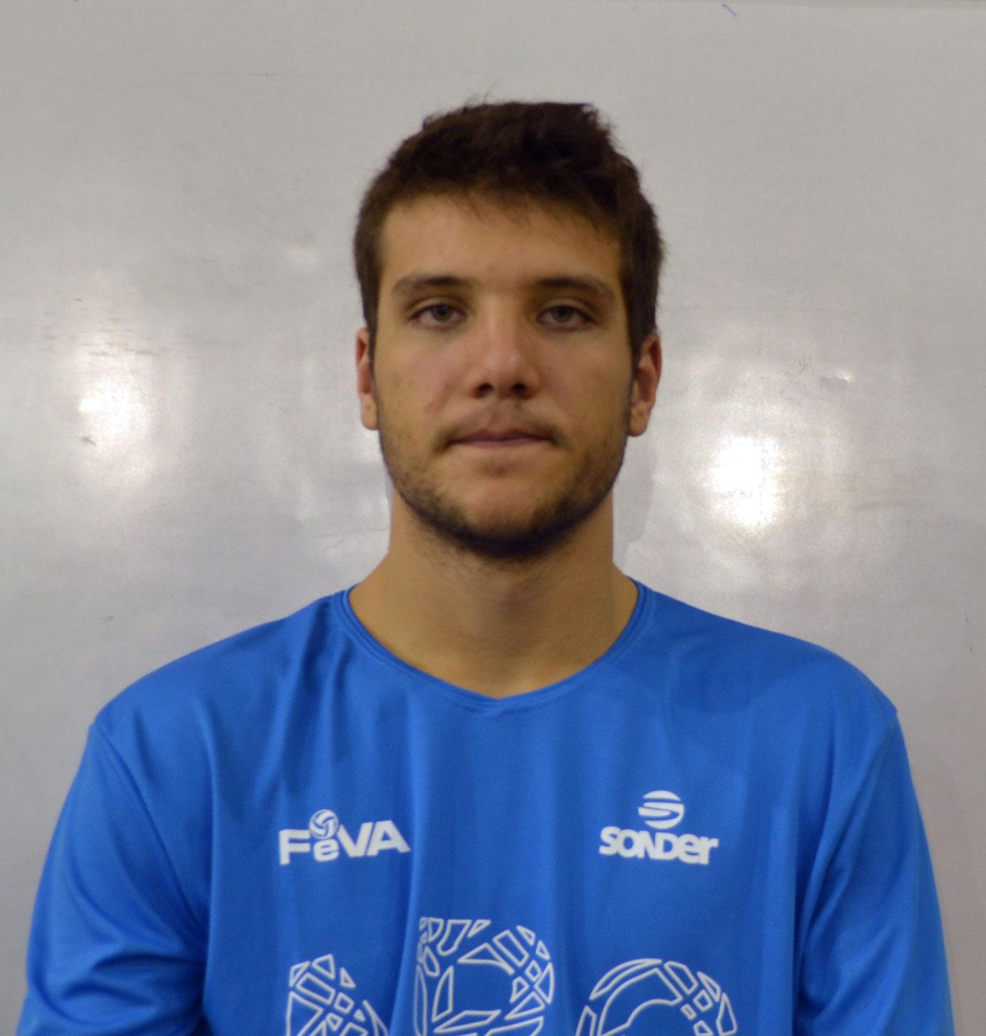 Jan Martinez Franchi