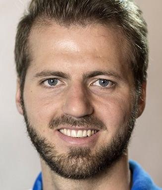 Thilo Späth-Westerholt