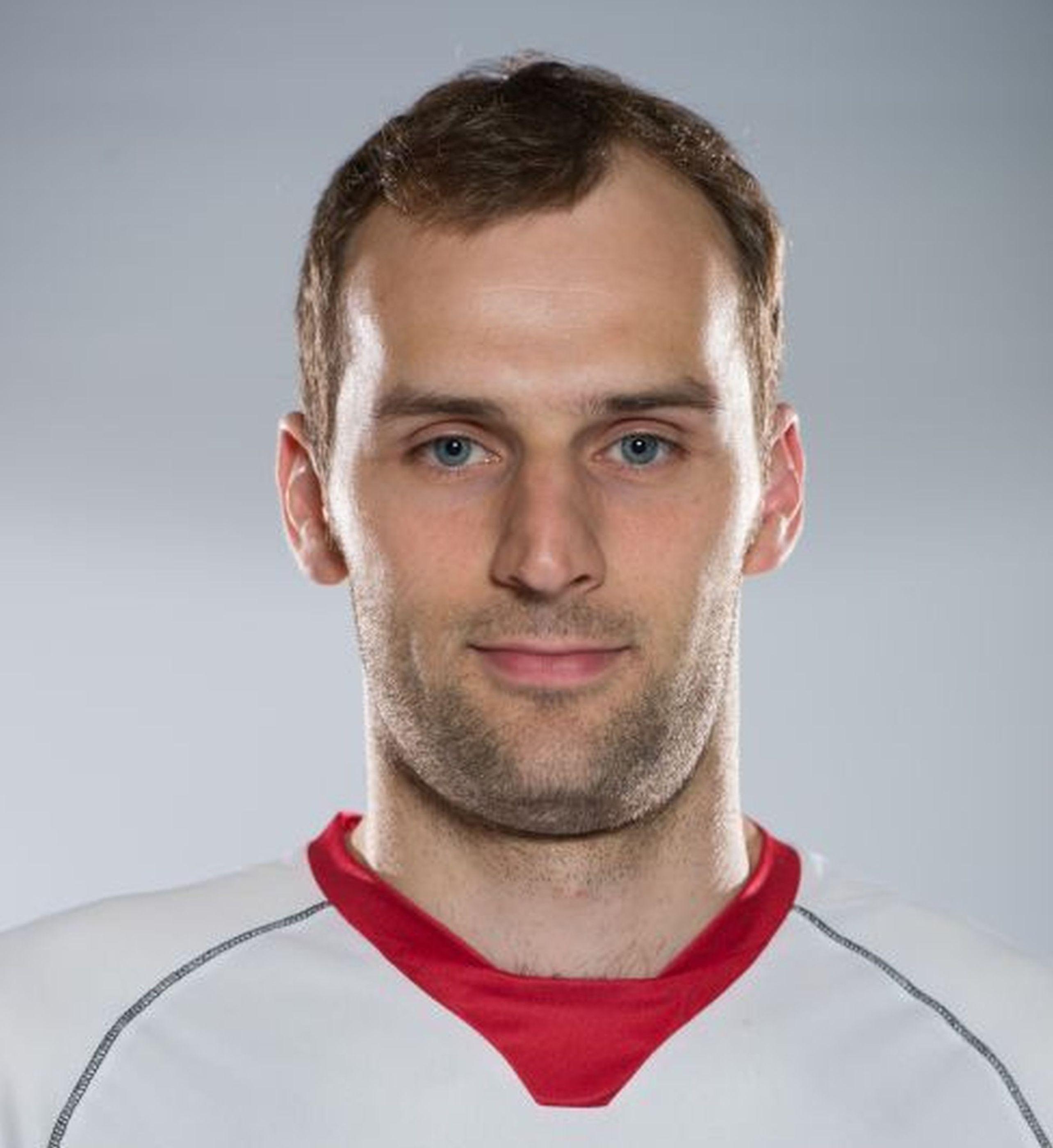 Dirk Westphal