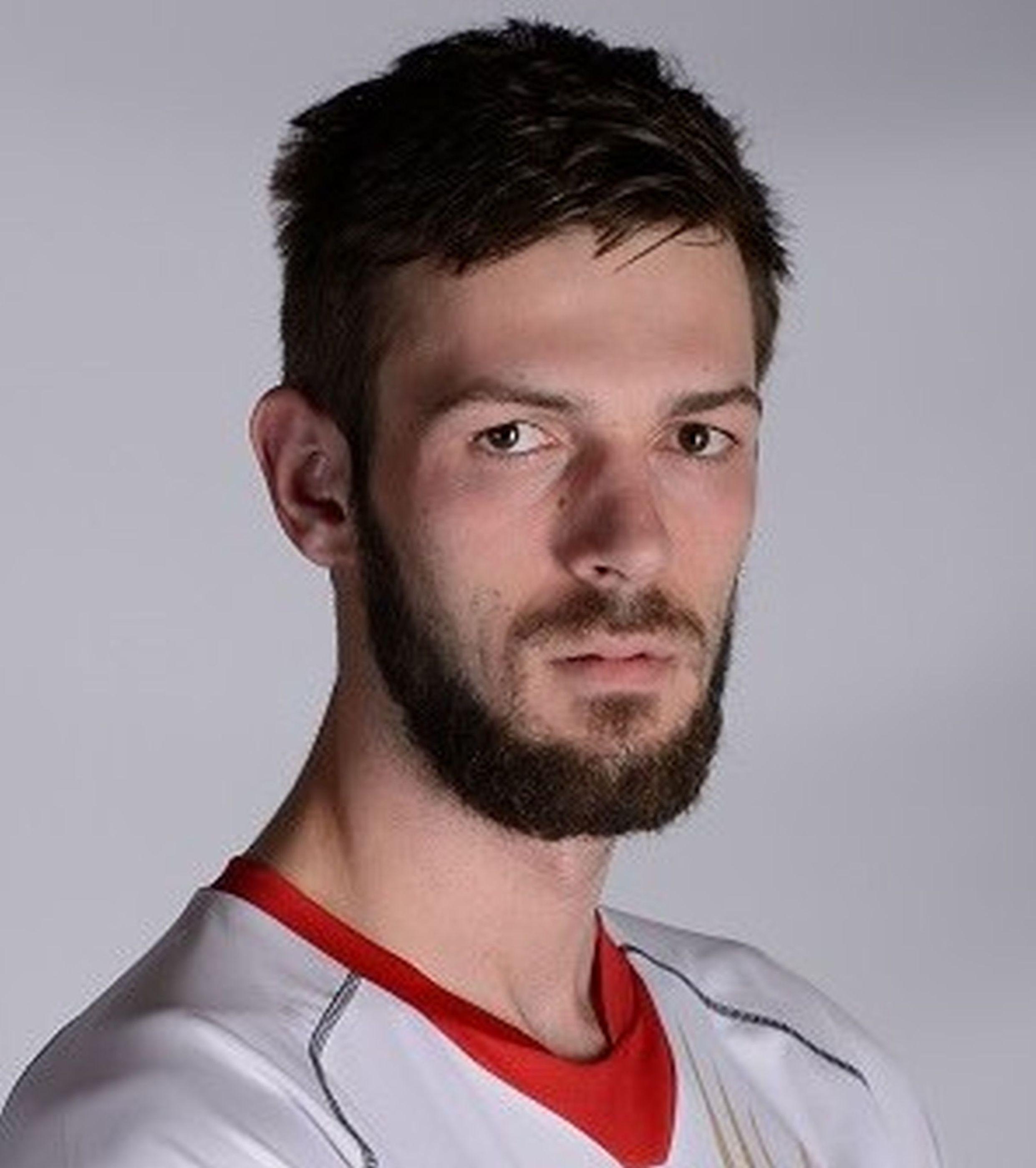 Philipp Collin