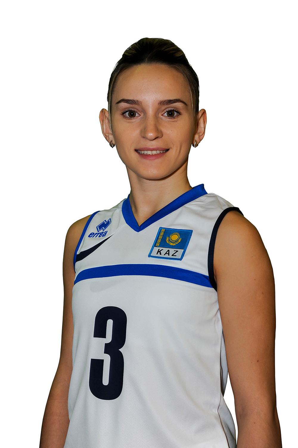 Diana Kempa