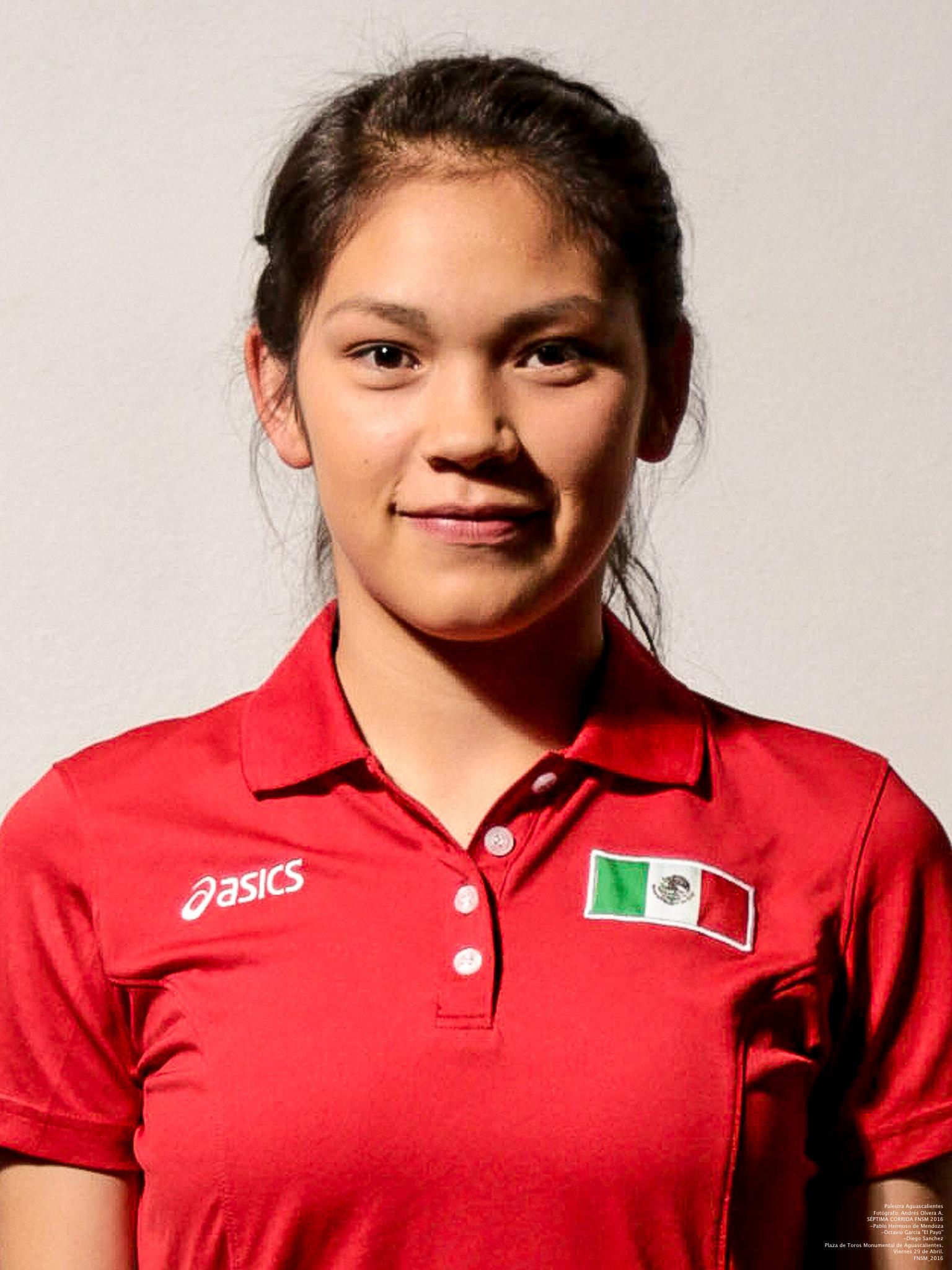 Karen Paola Rivera Herrera