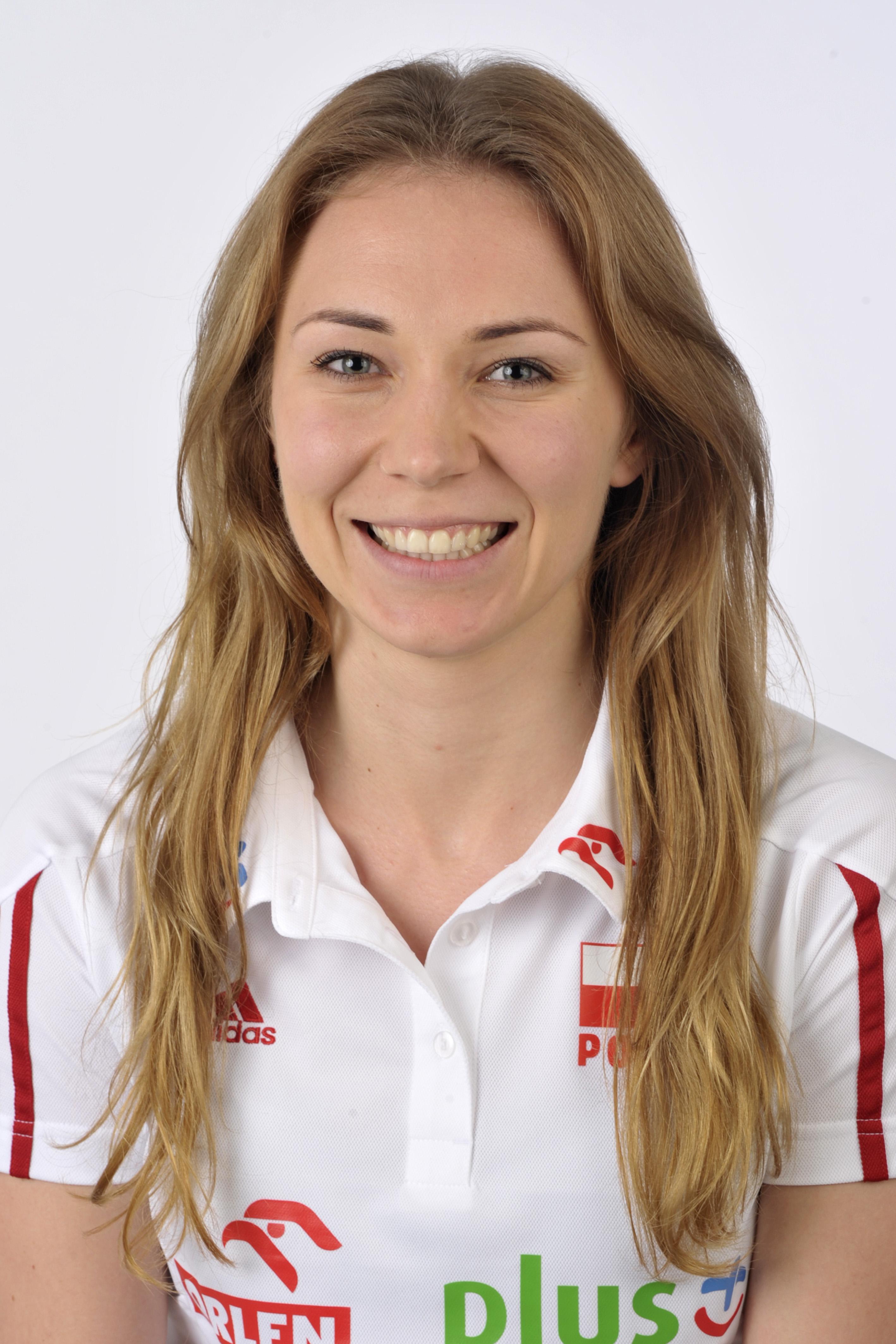 Marlena Plesnierowicz