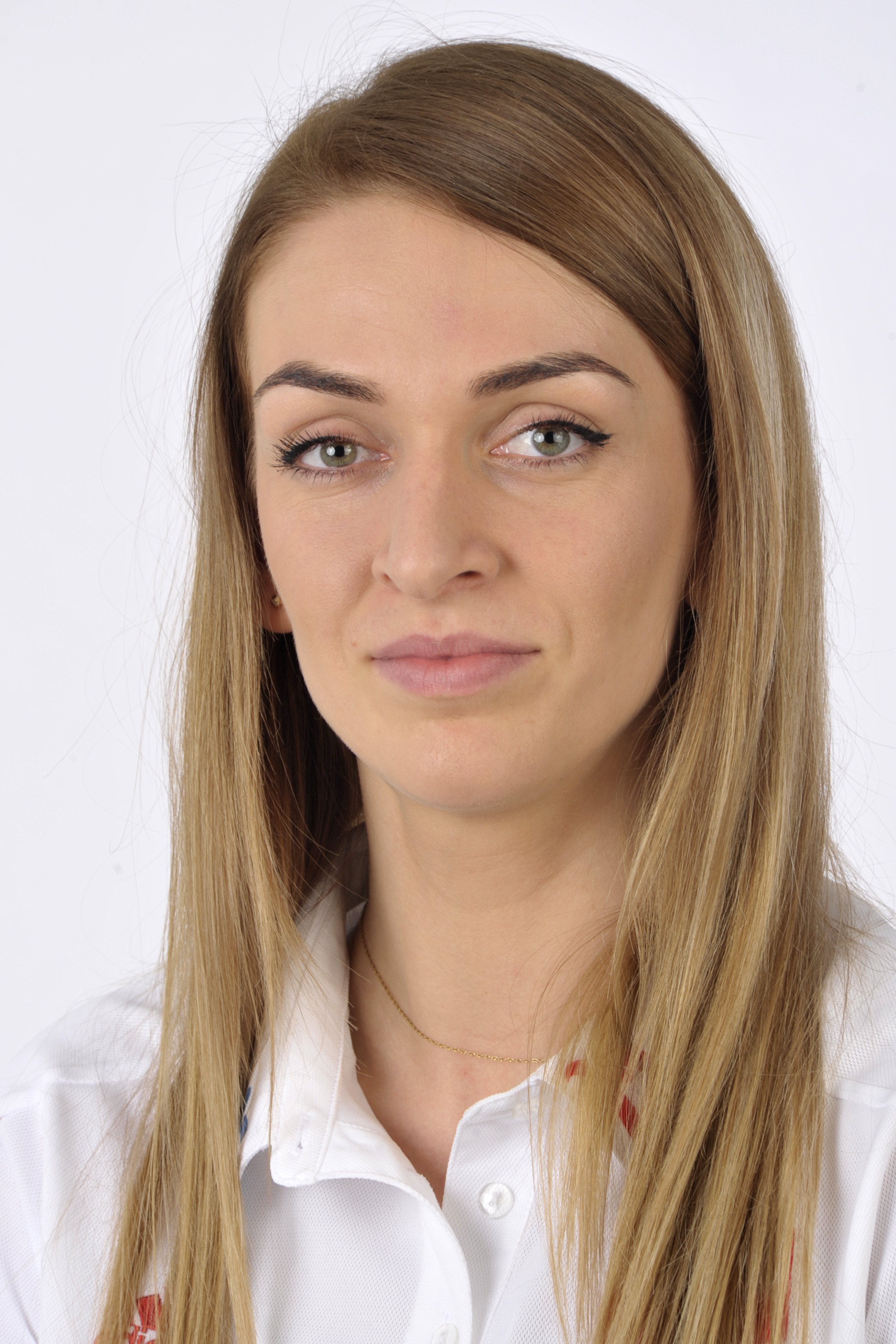 Magdalena Hawryla