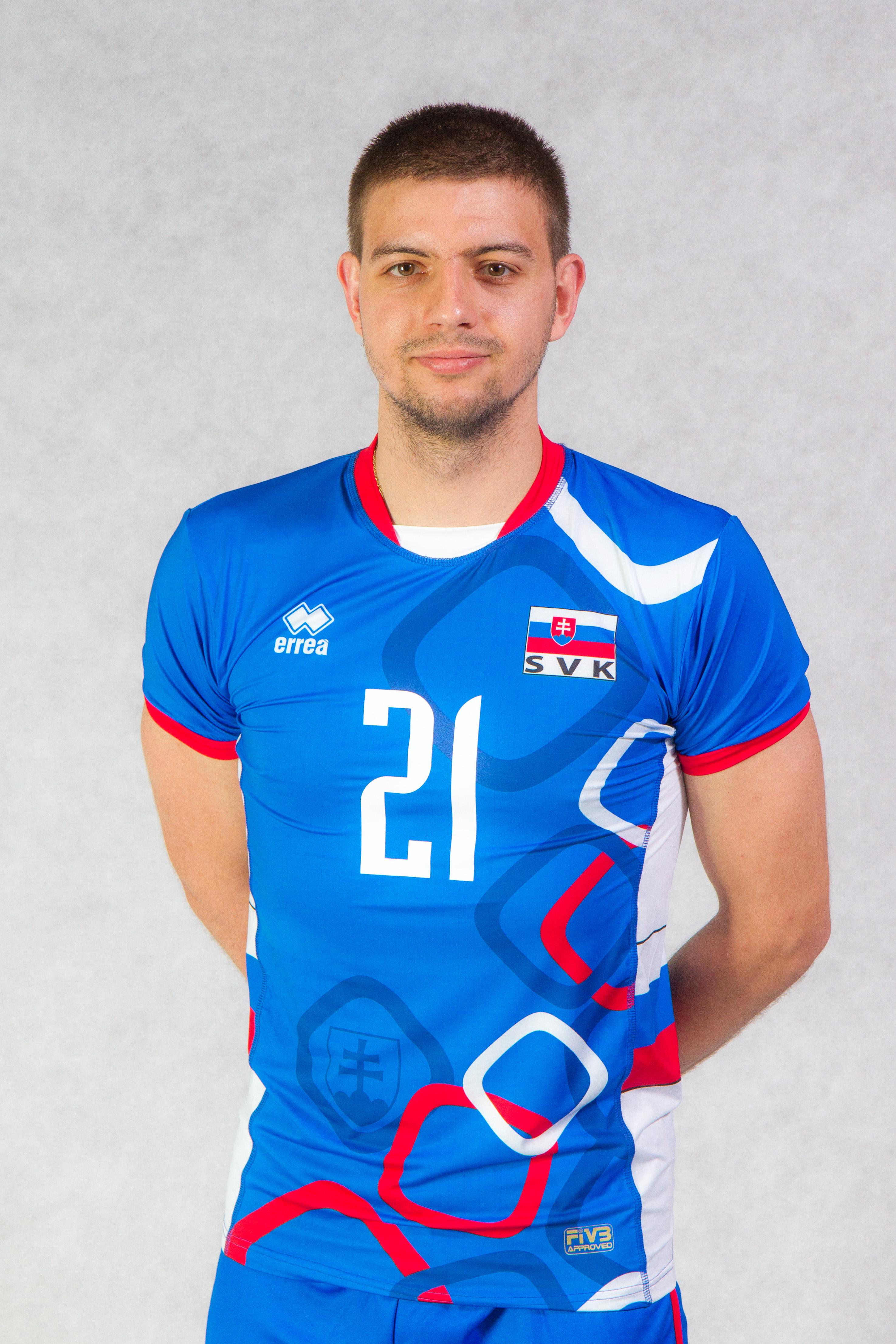 Jan Halaj