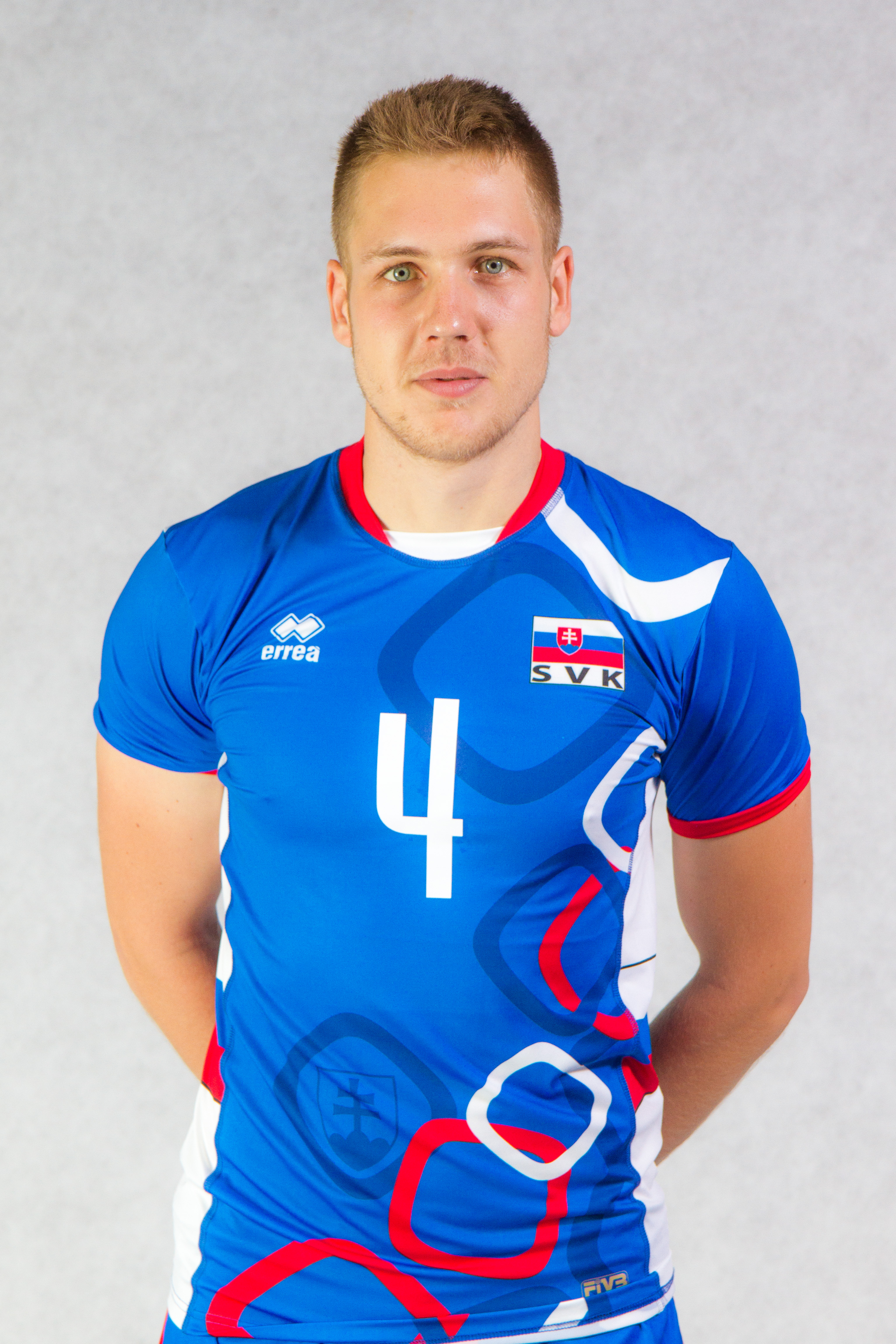 Peter Ondrovic