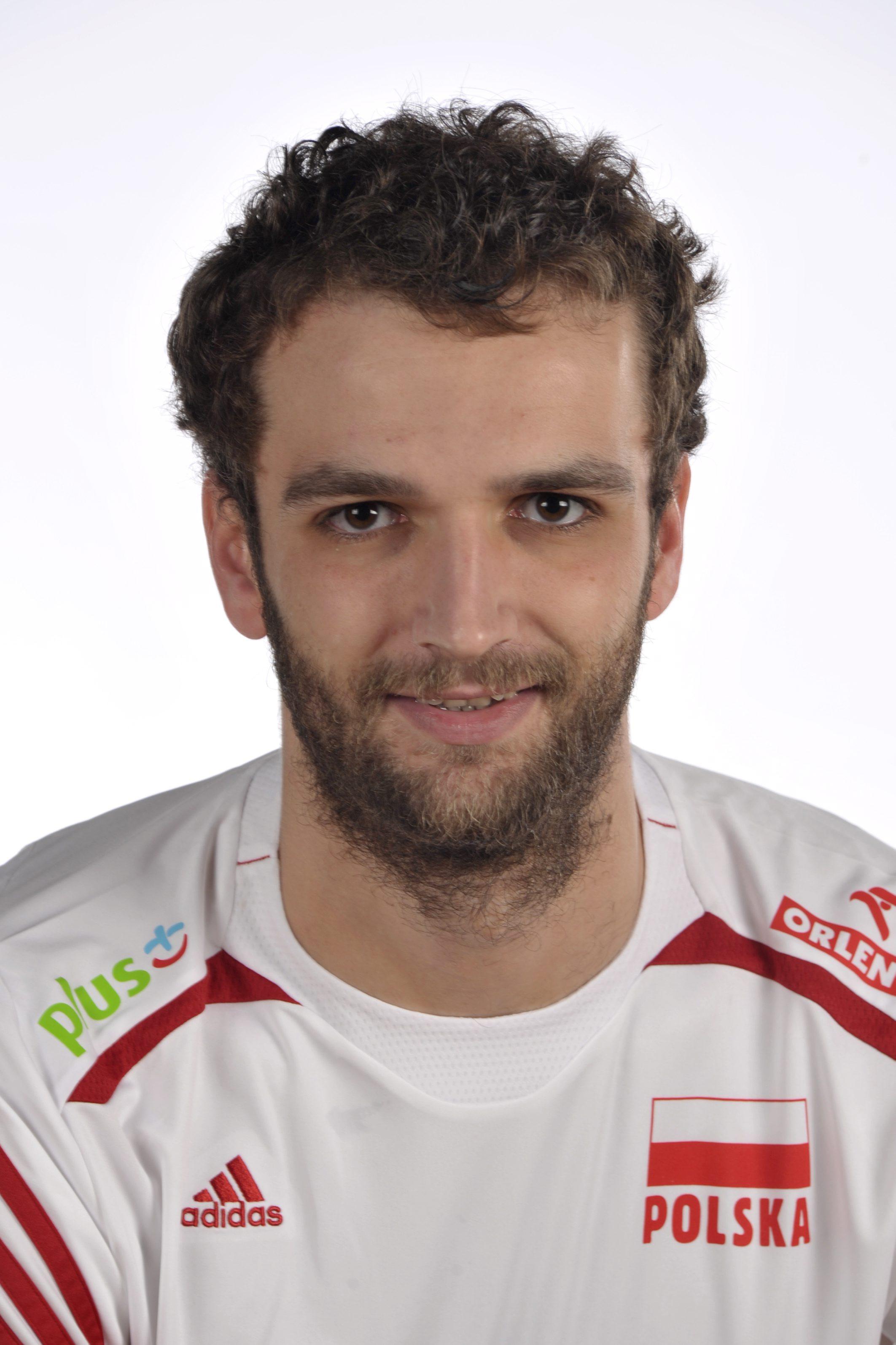 Mateusz Mika