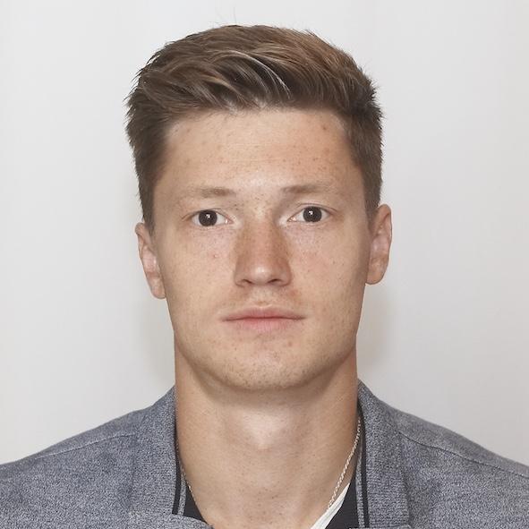 Igor Kobzar