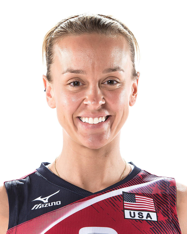 Kayla Banwarth