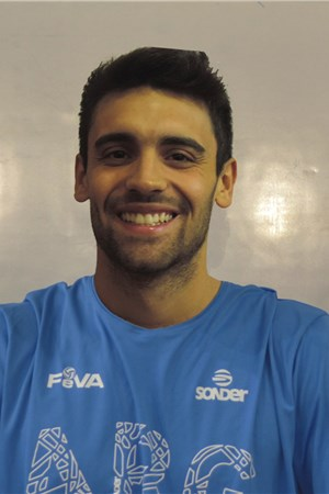 Sebastian Solé