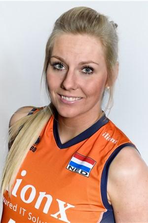 Laura Dijkema