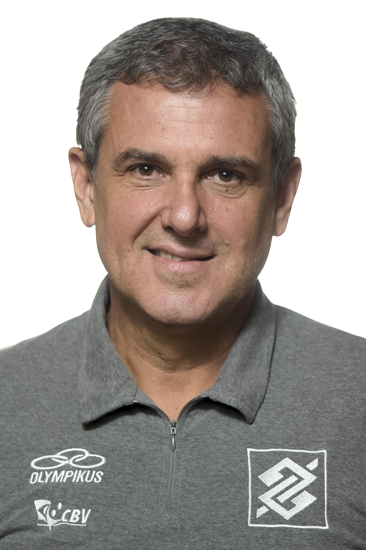 Jose Roberto Lages Guimarães