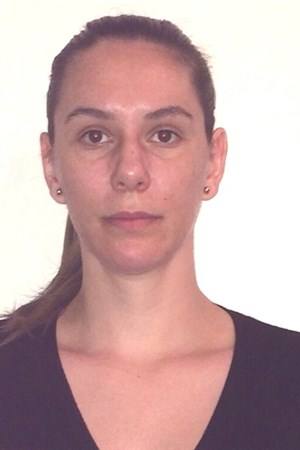 Josefa Fabiola Almeida De Sousa Alves