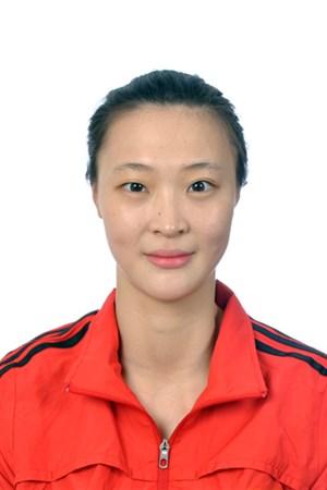 Ruoqi Hui