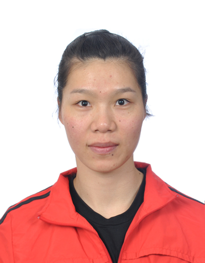 Yunli Xu