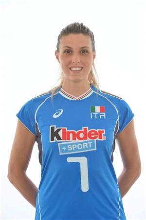 Martina Guiggi