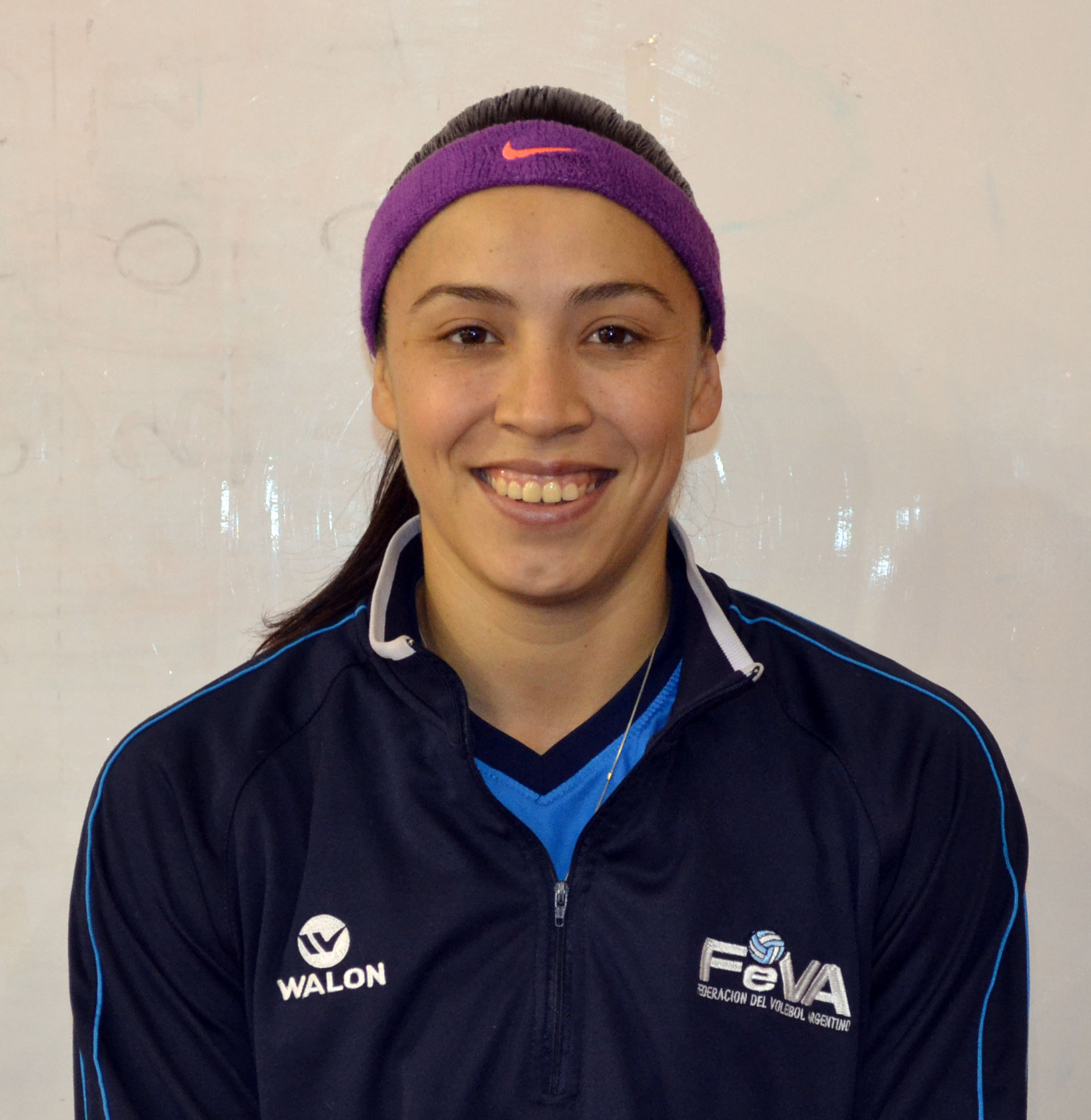 Emilce Sosa