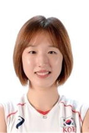 Youn Joo Hwang