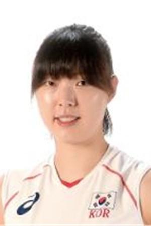 Hyo Jin Yang