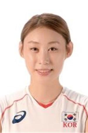 Yoo Na Bae