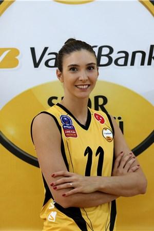 Naz Aydemir Akyol