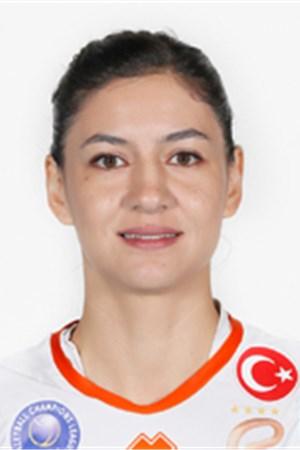 Nilay Ozdemir