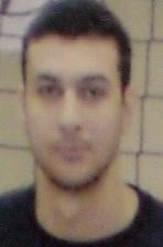 Mamdouh Abdelrehim
