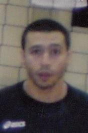 Mohamed Elnafrawy