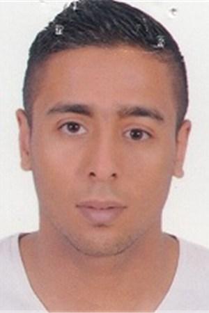 Mohamed Thakil