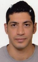 Mahmoud Abd El Kader