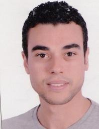 Ibrahim Sayed Abouhamoud