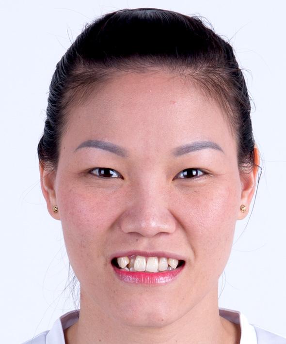 Thi Ngoc Hoa Nguyen