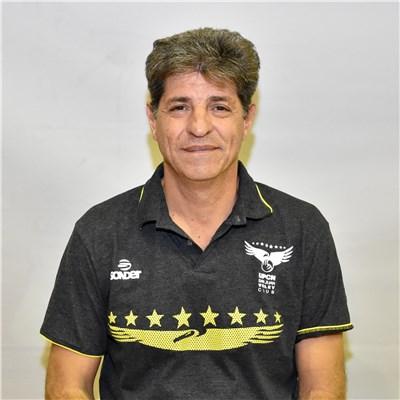 Fabian Armoa