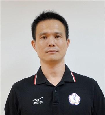 Mr. Cheng, Ke-Chou