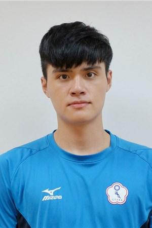 Hong-Jie Liu