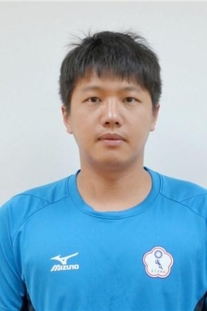 Ju-Chien Tai