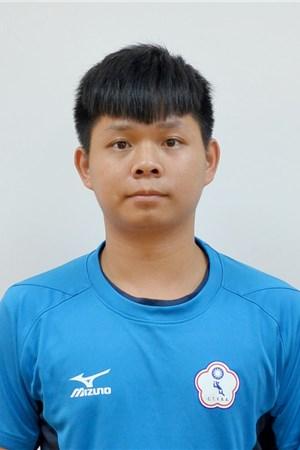 Li-Yi Tung