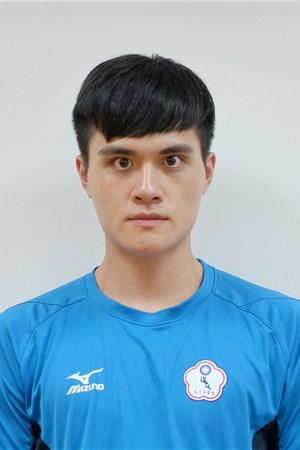 Hung-Min Liu