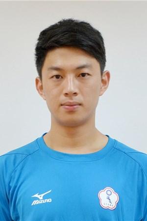 Liang-Hao Chang