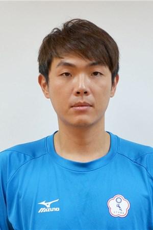 Tien-Yu Chiang