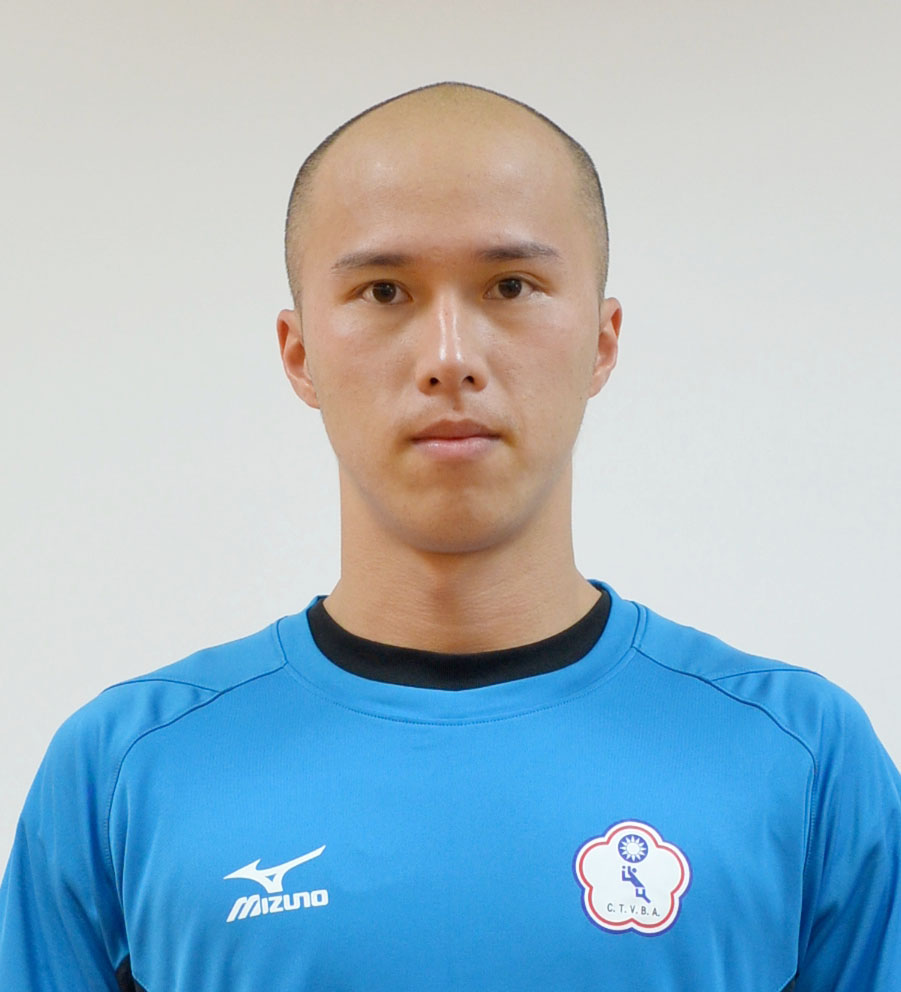 Pei-Hung Huang