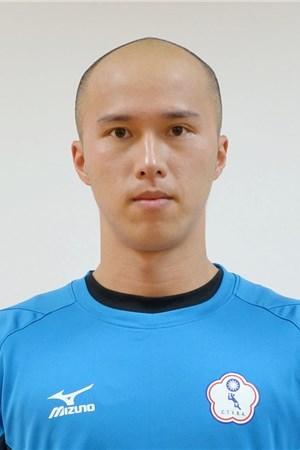 Pei Hung Huang