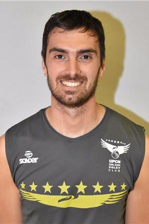 Gustavo Scholtis