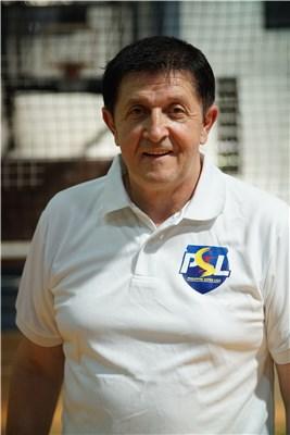 Moro Branislav